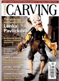 Woodworking Magazines Online Free by Wood Carving Magazines Pdf Woodworking
