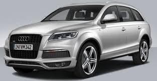 audi cars price audi car prices in pakistan price in pakistan