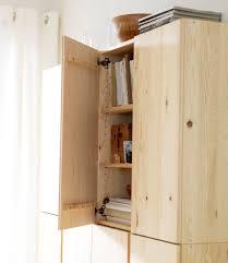 ikea hack ivar cabinet soophisticated ivar storage cabinet ideas bookcases shelving home office