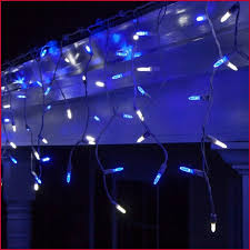 cascading outdoor lights the best option accessories