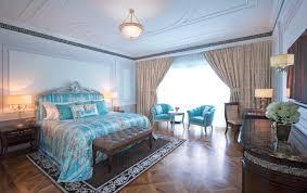 Versace Bedroom Set Palazzo Versace Dubai To Open This Year U2013 Luxe News Update