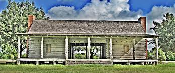 Texas Farm House Plans Texas Style Dogtrot House Farms And Such Pinterest House