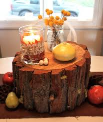 fall table arrangements cool thanksgiving ideas fall party table decorating ideas fall