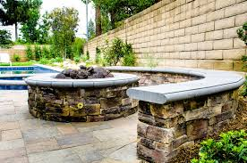 Pictures Of Fire Pits In A Backyard by 5 Reasons You Should Install A Fire Pit Angie U0027s List