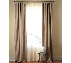curtains with sheers full size of curtain best curtains with