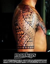 best 25 tribal sleeve ideas on pinterest tribal sleeve tattoos