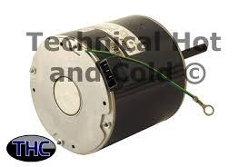 lennox gcs16 wiring diagram efcaviation com