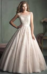 wedding dresses london queeniewedding wedding dresses london free choice of size