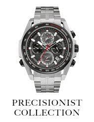 black friday watches amazon amazon com bulova watches diamonds marine star mechanical