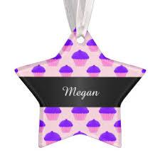 sweet violets ornaments keepsake ornaments zazzle