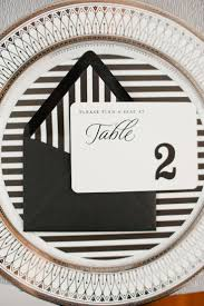 77 best place settings images on pinterest place settings
