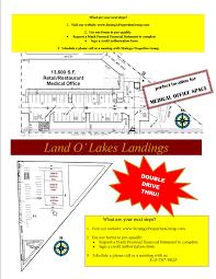 restaurant floor plan pdf leasing u2013 momenta real estate brokers