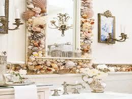 Thanksgiving Bathroom Decor Download Unique Decorating Ideas Monstermathclub Com