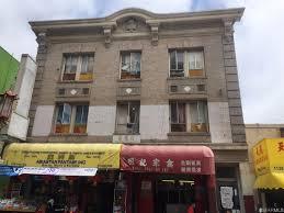 1134 grant avenue san francisco ca poulsen group real estate