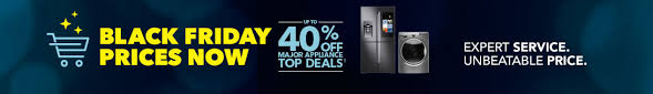 amazon hosting services black friday 2016 black november sales live from walmart amazon best buy u0026 more