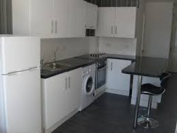 Two Bedroom Flat To Rent In Hounslow Hounslow Property Houses To Rent In Hounslow Nestoria