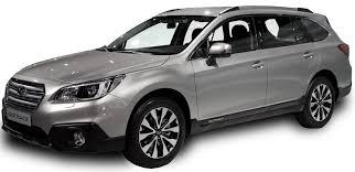 subaru outback 2016 black cardirect niezależny dystrybutor subaru broker samochodowy