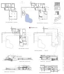 Sincere Home Decor Oakland Mairea House Drawings Jpg 2200 2535 Villa Mairea Pinterest