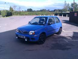 nissan micra k11 turbo scopez 2002 nissan micra specs photos modification info at cardomain