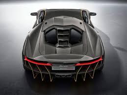 lamborghini centenario lamborghini centenario car body design