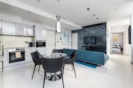 London Two Bedroom Flat Apartment Super Luxury 2 Bedroom Flat City Of London Uk Booking Com