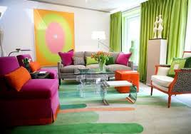 home decor images colorful home decor awesome with photo of colorful home exterior new