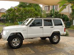 suv jeep white jeepproject 1994 jeep cherokee specs photos modification info at
