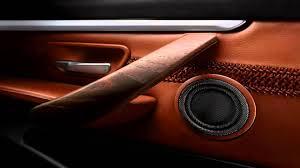 new 2017 lexus ls confirmed 2017 lexus ls 460 car reviews blog