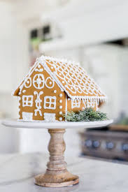 148 best the holiday season images on pinterest christmas time