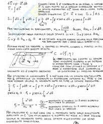 dispense meccanica dei fluidi concetti appunti di meccanica dei fluidi
