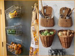 panier cuisine cuisine panier de cuisine cuisine design et décoration photos