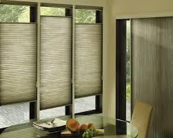 blinds u0026 shades wall doctor so burlington