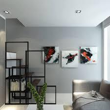 interior design proposal for jewel buangkok condo facebook