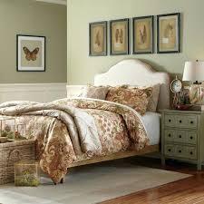 Birch Bedroom Furniture Birch Bedroom Sets Bed Birch Bedroom Furniture