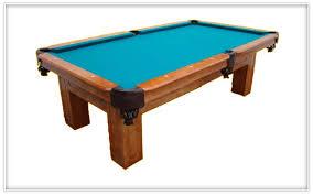 the pool table store the pool table store photo gallery alexandria va