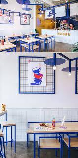 best 25 asian restaurants ideas on pinterest asian restaurants
