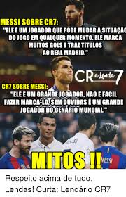 Memes Sobre Messi - 25 best memes about messi messi memes