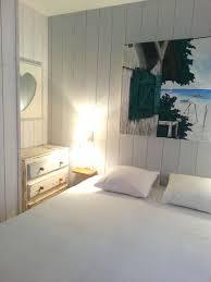 chambre d h es cap ferret cap ferret bel appartement t3 dans villa privée bassin d arcachon