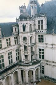 french chateau style file france loir et cher chambord chateau 04 jpg wikimedia commons