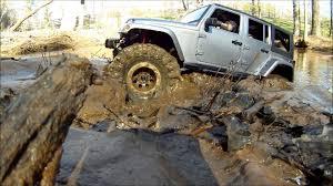 backyards jeep wrangler unlimited sahara trail stomper rc 4x4 mudding jeep jk wrangler rubicon