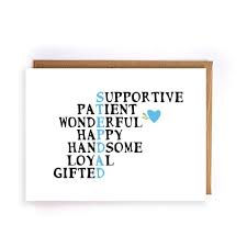 best 25 father u0027s day greeting cards ideas on pinterest father u0027s