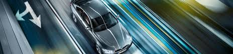 lexus of north miami directions used car dealership north miami beach fl miami automotive