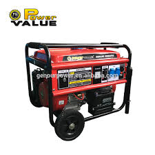 king max generator king max generator suppliers and manufacturers
