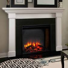 Fireplace Electric Insert by Living Room 36 Inch Electric Fireplace Insert My Home Best 25 With