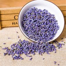 lavender tea 50 500g lavender tea dried flowers premium scented tea organic