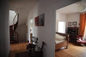 chambre d hote la rochefoucauld chambres d hôtes individuel chambres d hôtes la rochefoucauld