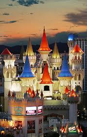 Mandalay Bay Pool Map Best 20 Excalibur Las Vegas Ideas On Pinterest Las Vegas Map