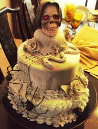 Cakes For Halloween by Scary Halloween Cakes 88 Best C A K E S H O P Images On Pinterest