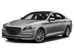 2015 hyundai genesis inventory available 2015 inventory momentum hyundai vallejo fairfield