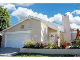 new listings homes for sale cypress new listings properties